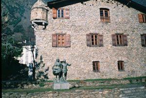 Andora1