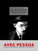 Frédéric Pajak, Manifeste incertain 9
