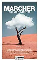 Sven Ortoli, Marcher avec les philosophes