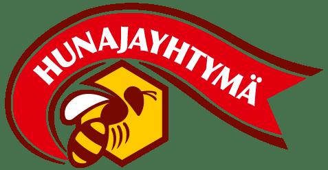 Kuvahaun tulos haulle hunajayhtymä logo