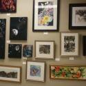 Art Gallery at Hunakai Studio