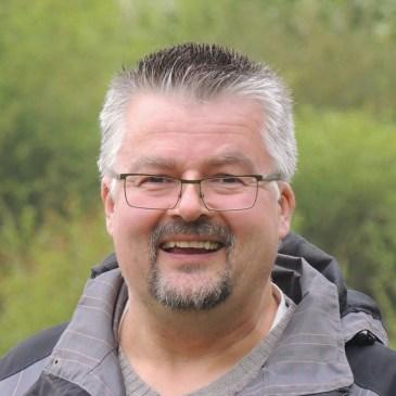 Günther Mohring