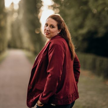 Maren Becker