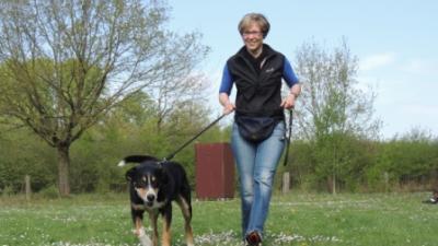 2013.05.05 - Hundeolympiade