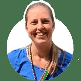 Anne Rosengrün - Hundeservice Nürnberg