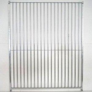 Rohrstabelemet 55mm Comfort-Line