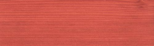 Farbe skandinavisch-rot