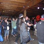 hundred loud hop shop yakima crowd