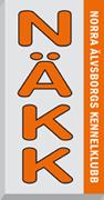 Norra Älvsborgs kennelklubb