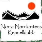 Gällivare - nordisk @ Sjöparksskolan, Gällivare | Norrbottens län