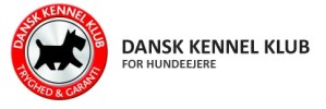 Fredericia Danmark - internationell @ Messe C Fredericia | Fredericia | Danmark
