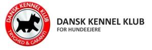 Dansk kennelklubb