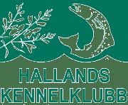 Hallands Kennelklubb