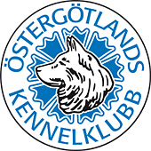 Norrköping - Nordisk @ Himmelstalunds sportfält, Norrköping | Östergötlands län | Sverige