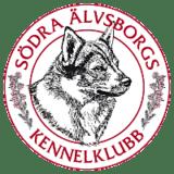Borås - nationell @ Ryda sportfält, Borås | Västra Götalands län