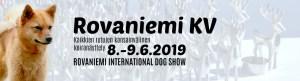 Rovaniemi, Finland - Internationell @ Rovaniemi, Finland | Rovaniemi | Finland