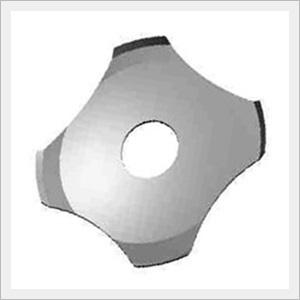 metaldome-4legh-1