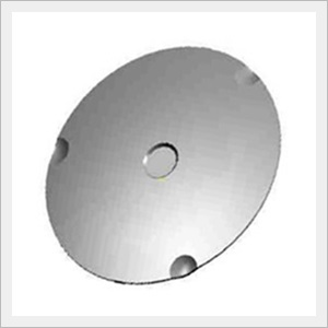 metaldome-rdf-1