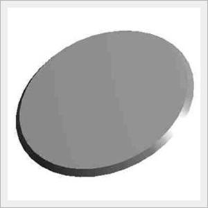 metaldome-rnn-1