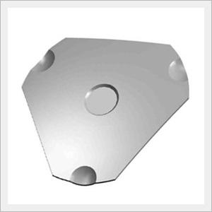 metaldome-tdf-1