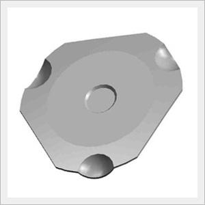 metaldome-tdftop1-1