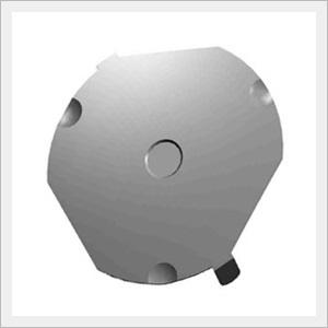 metaldome-tdfwcw-1
