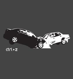 Ctrl + Z.jpg