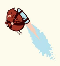 Rocketbird.jpg