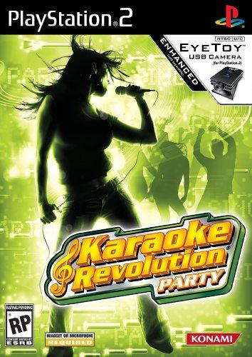 karaoke-revolution-party.jpg