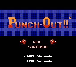 punch-out.jpg