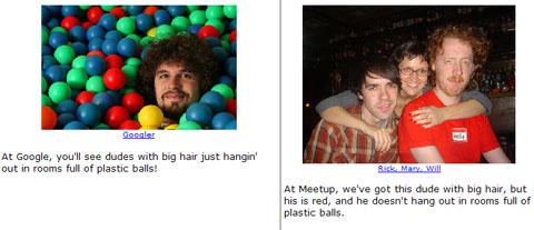 google-vs-meetup.jpg