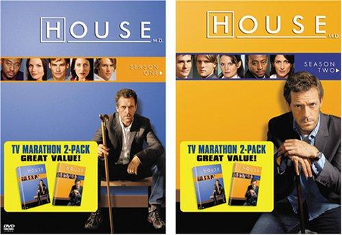 house-md.jpg