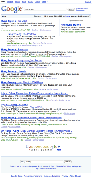 hung-truong-google-search-20090329