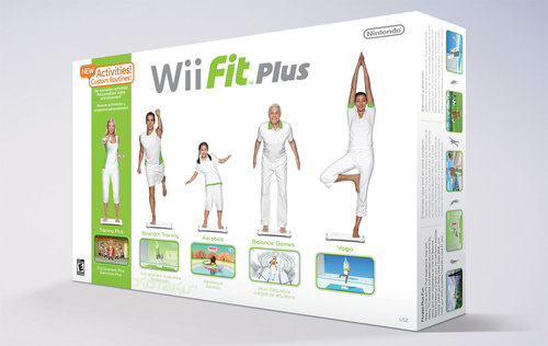 wii-fit-plus