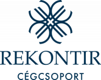 REKONTIR-cegcsoport-logo