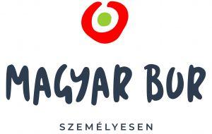 logok_MagyarBor