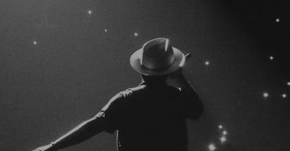 Bruno Mars concert in Budapest 2017