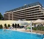 Health Spa Resort Margitsziget