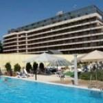 Spa Resort Margitsziget