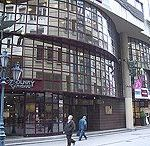 Mercure Budapest CityCenter