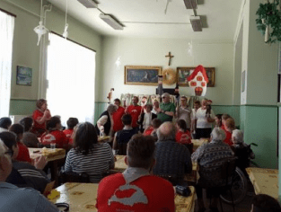 visiting-a-nursing-home-in-mizserfa-bringing-songs-and-cheer-to-residents-and-staff