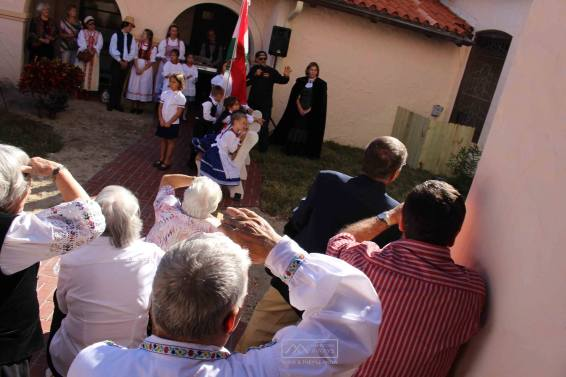 hungarian-community-church-fl14