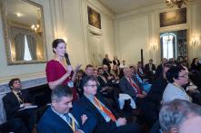 WashingtonDC_CEPAForum2017_AnnaSmithLacey