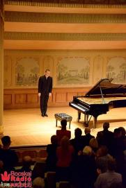 agy cleveland concert