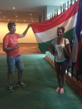 Luca-Mu00f3rocz-at-a-tour-led-by-the-UN-Youth-Delegate-of-Hungary-Andru00e1s-Volom-at-the-UN-Headquarters-in-New-York-NY_2