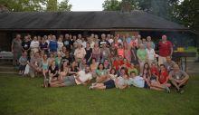 Itt-Ott-Group-Picture