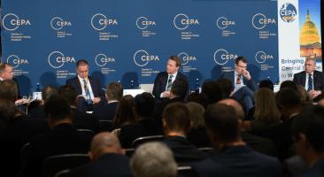 CEPA Forum24.28 PM