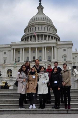 CIP-interns-Orsolya-Lőrincz-and-Viktória-Katona-participaring-in-HIF-Young-Hungarian-Leaders-Program_3
