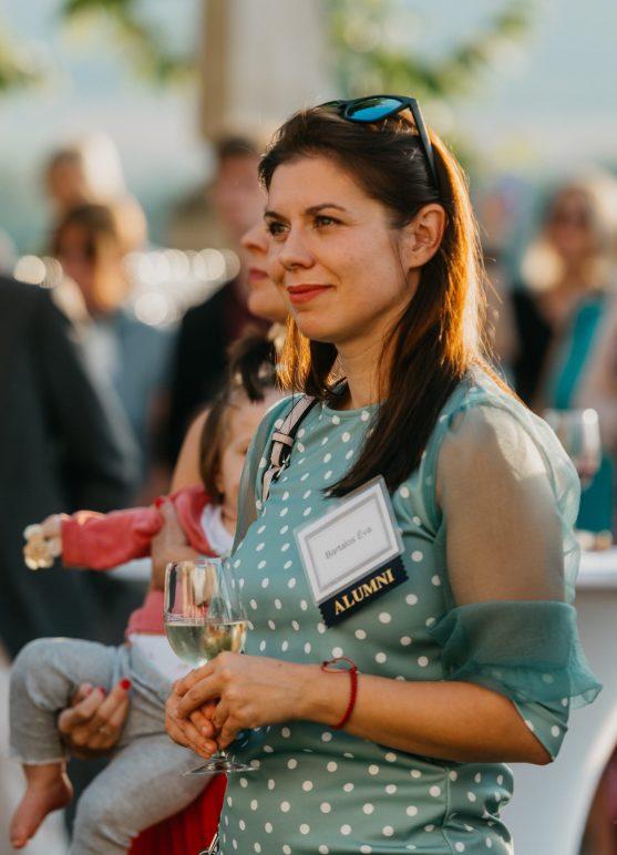 Eva Bartalos