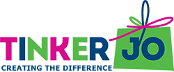 Tinker-Jo-Logo-2501